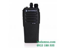 Bộ đàm kỹ thuật số Motorola P3688