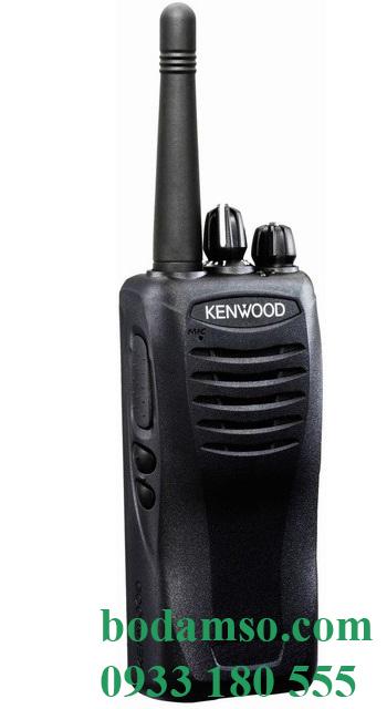 Bộ đàm Kenwood TK2307